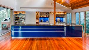 designer kitchens brisbane over 40 000 kitchen design kitchen