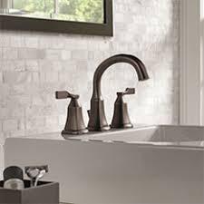 Dryden Delta Faucet Delta Faucets Kitchen Faucets Bathroom Faucets U0026 Parts