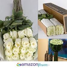 wholesale flowers roses 28 inches length flowers