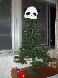 panda monium grace and josh u0027s excellent adventure follow us