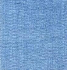 bed sheet fabric bed sheet fabric in mumbai maharashtra chadar ka kapdaa suppliers