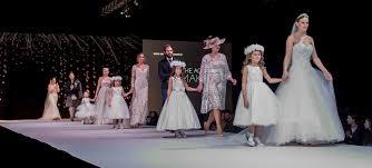 wedding show show highlights the scottish wedding show