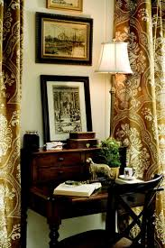 29 best window treatments images on pinterest window treatments