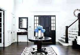 Entry Foyer Table Contemporary Entry Foyer Tables Trgn 61914ebf2521