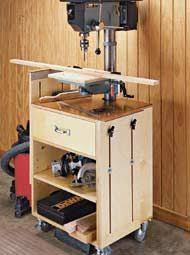 Woodworking Projects Garage Storage by 69 Best Ideas Workbench And Tool Storage Images On Pinterest