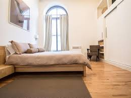 chambre a louer montreal centre ville appartement à louer ville centre ville vieux montréal île