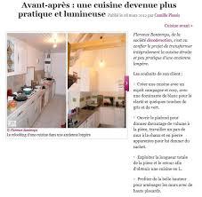 cuisine par journal des femmes le journal des femmes mars 2012 avant apres cuisine pratique