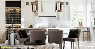home interiors mississauga glass interior doors home depot bedroom choose the right your