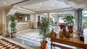 hotel villa san pio rome official website