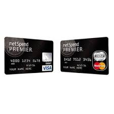 elite debit card image gallery debit card 2016