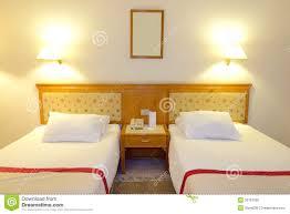 apartment interior in night illumination at the luxury hotel sharm