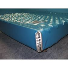 Bed  Waterbed Mattress Near Me Startling Waterbed Mattress Near - Waterbed bunk beds