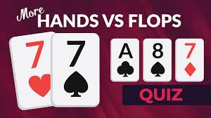Hit The Floor Quizzes - poker lessons u0026 quizzes splitsuit poker