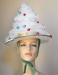 amazon black friday christmas tree top 25 best amazon christmas ideas on pinterest silhouette