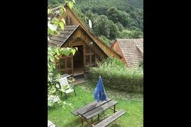 chambre d hote guebwiller chambre alain à linthal proche de guebwiller et des montagnes