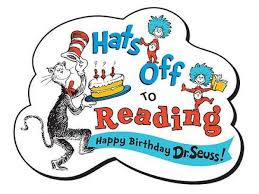 Barnes And Noble Braintree Mass Mar 2 Celebrate Dr Seuss U0027s Bithday Hats Off To Reading
