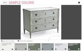 paint color match julie blanner entertaining u0026 home design that