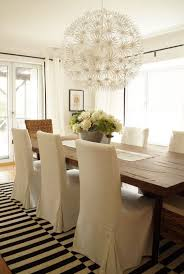 Ikea Dining Room Chair Covers 6 Stylish Steps To Your Dreamiest Dining Room Yet Stylish Room