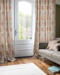 Made To Measure Drapes Uks Very Best Made To Measure Curtains