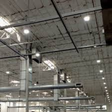 Led Warehouse Lighting High Bay Lighting High Bay Lights High Bay Luminaires