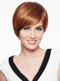 modern love wig by raquel welch exclusively wigs com u2013 wigs