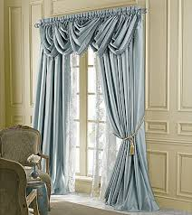 Chris Madden Rugs Chris Madden Mystique Interlined Draperies Window Coverings