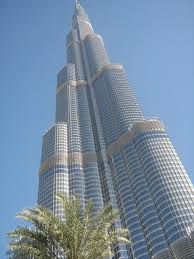 Burj Khalifa Residents Of Burj Khalifa Fear Drastic Consequences Of Unpaid Fees