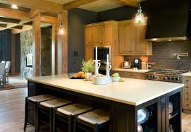 grey kitchen walls with light wood cabinets what goes with wood cabinets honey oak cabinets kitchen