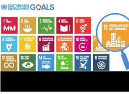 habitat si e social un habitat sri lanka for a better future