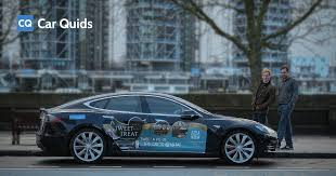 teal car car quids outdoor advertising on cars