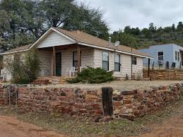 in law quarters payson arizona area real estate
