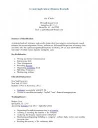 Bilingual In Resume Writing The Winning Dissertation A Step By Step Guide Pdf Essay On