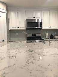 poign s meubles cuisine meuble cuisine sans poigne meuble cuisine sans poignace cuisine