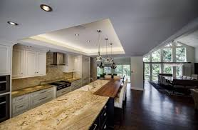 kitchen islands that look like furniture home mansion kansas city mansions 10 things you can find in them the kansas