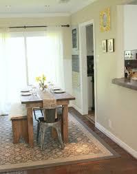 cottage dining room sets cottage dining room createfullcircle com