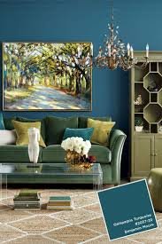 Top  Best Room Color Design Ideas On Pinterest Living Room - Wall color living room