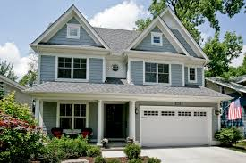 best paint colors for selling a house interior 2016 navy blue