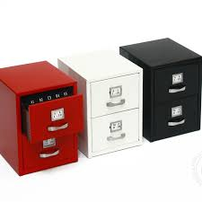 Masters Filing Cabinet Comprá Online Fichero Master File Por 455 00 Hacé Tu Pedido Y