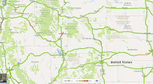 Google Map Of Oregon by Epic Traffic Snarls Follow 2017 Eclipse Totality Path Google Maps