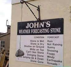 Funny Weather Memes - funny memes weather stone funny memes