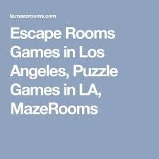 Best Escape The Room Games - 21 best escape rooms images on pinterest escape room escape