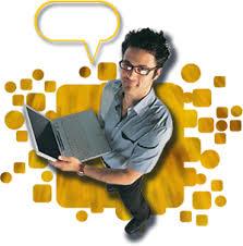 Servicios para centros educativos, universidades