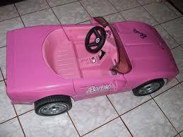 pink corvette power wheels corvette power wheels back in the day power