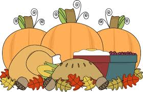 thanksgiving feast clip thanksgiving feast image