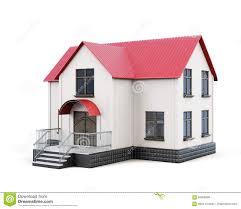 Ryan Homes Design Center White Marsh Smallhouse Small House Exterior Paint Schemes Luxury Small Home