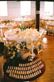 catering rentals 78 best wedding locations nj images on wedding