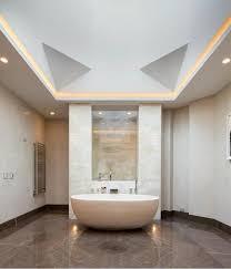 deckenbeleuchtung bad indirekte beleuchtung selber bauen anleitung und hilfreiche tipps