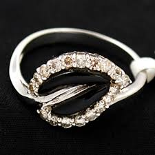 ladies rings jewellery images Rj diamond ladies ring rings engagement rings diamond jpg