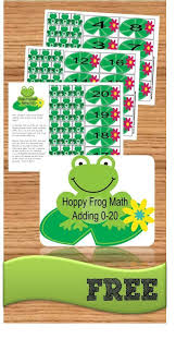 1992 best maths images on pinterest math games and