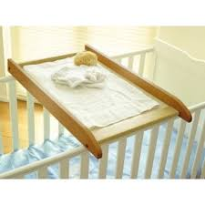 diy changing table topper 49 best baby crib images on pinterest baby room babies nursery